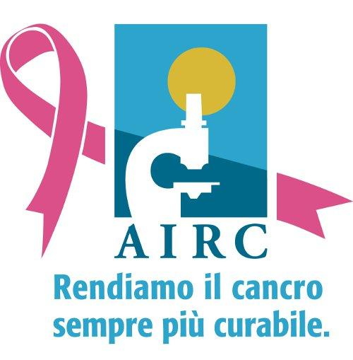 AIRC 2018