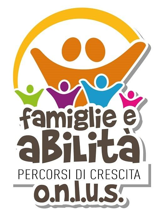 Famiglie_abilità