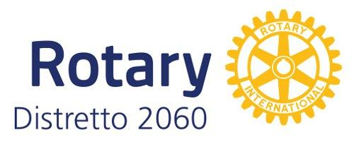 Rotary 2060